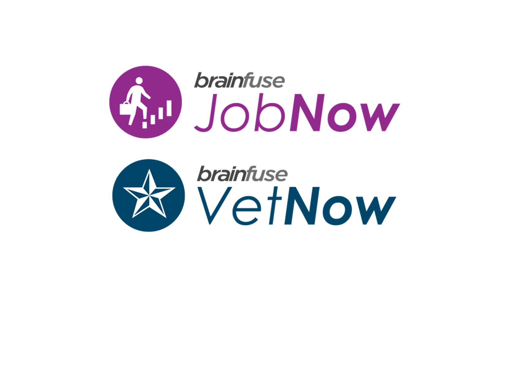 JOBNOWWEBSITE